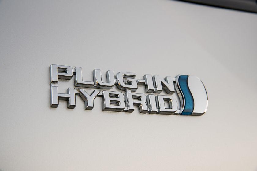 2017 Toyota Prius Prime Premium 018
