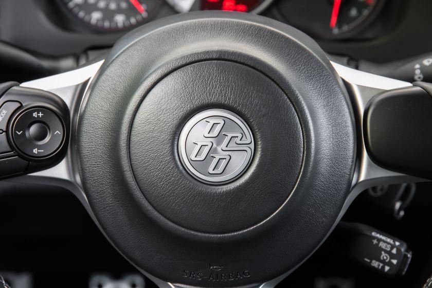 2017-2018 Toyota 86 - 043