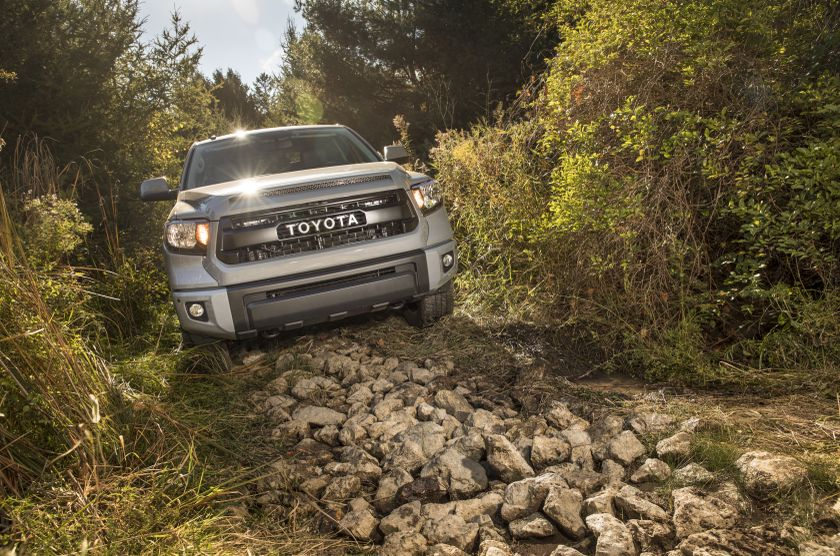 2017_Toyota_Tundra_TRD_Pro-15