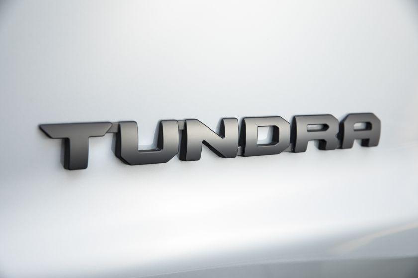 2017_Toyota_Tundra_TRD_Pro-18