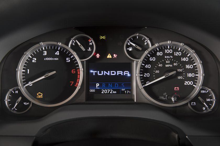 2017_Toyota_Tundra_TRD_Pro-30