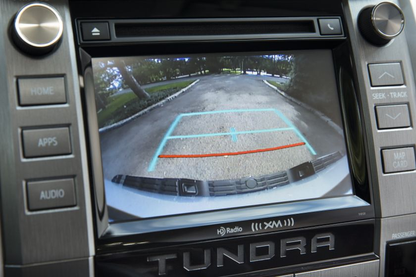 2017_Toyota_Tundra_TRD_Pro-37