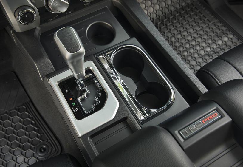 2017_Toyota_Tundra_TRD_Pro-38