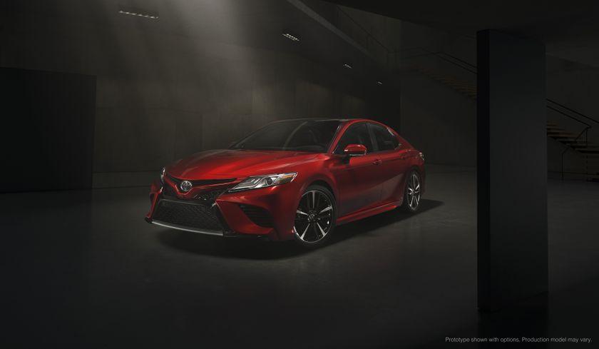 2018_Toyota_Camry_02