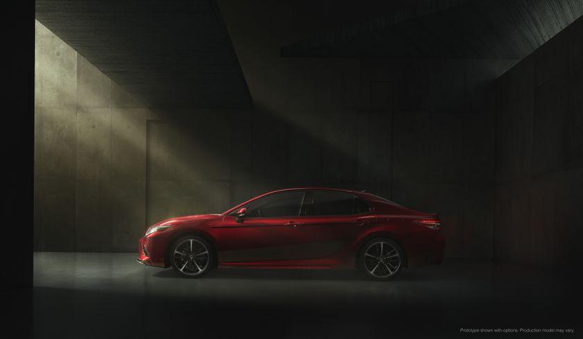 2018_Toyota_Camry_05