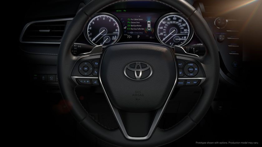 2018_Toyota_Camry_13