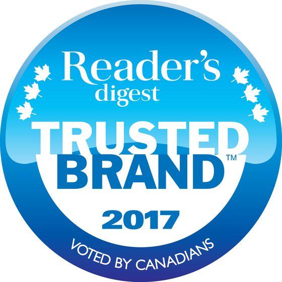 TrustedBrandENG_2017Logo