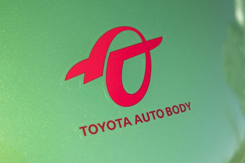 Toyota_COMS-16