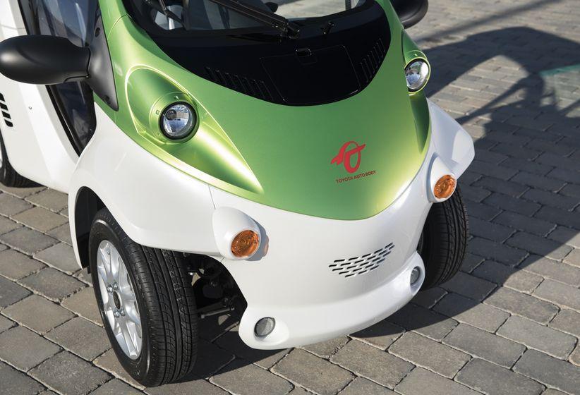Toyota_COMS-17