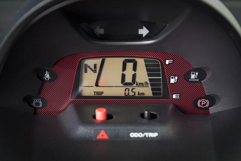 Toyota_COMS-26