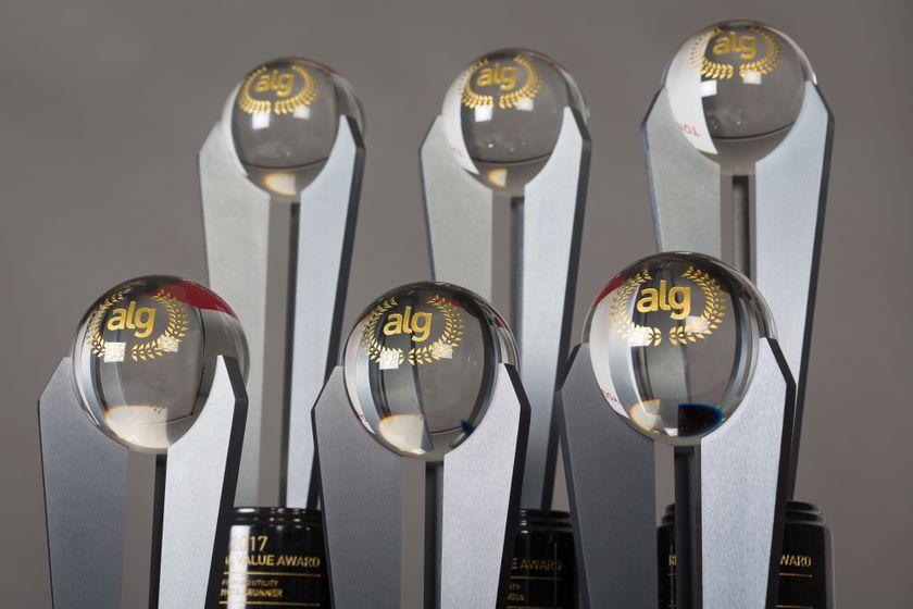 Toyota Canada - CIAS Awards 2017-9035