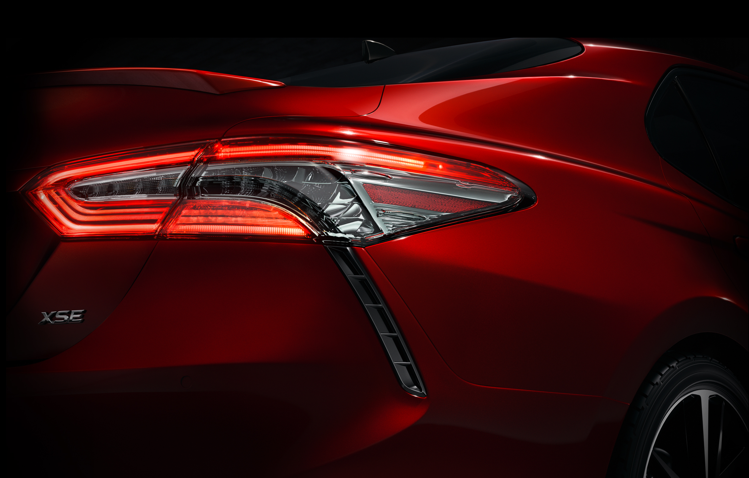 2018 toyota upcoming. brilliant toyota media advisory feast your eyes on the highly anticipated totally  redesigned 2018 toyota camry and hybrid as they make their canadian debuts in toyota upcoming