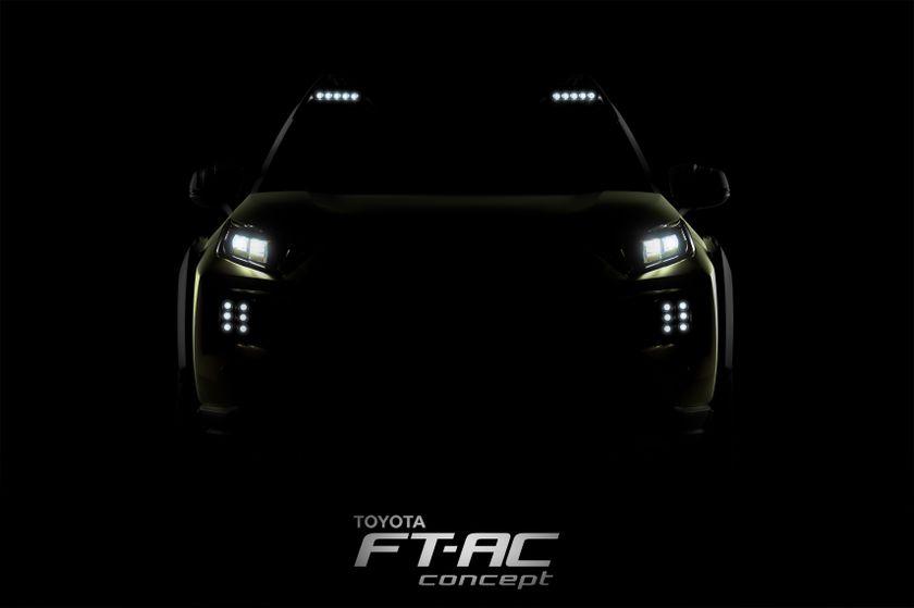 Toyota_FTAC_Concept_Teaser_hi res