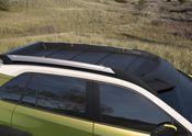 Toyota FTAC Concept 04