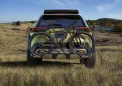 Toyota FTAC Concept 10