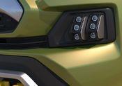 Toyota FTAC Concept 16