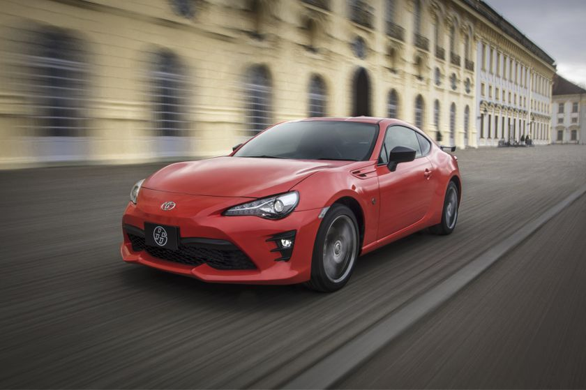 2017 Toyota 86 Special 07