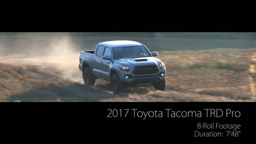 2017_Toyota_Tacoma_TRD_Pro_FULL_HD