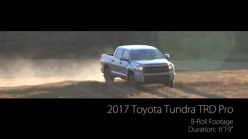 2017_Toyota_Tundra_TRD_Pro_FULL_HD