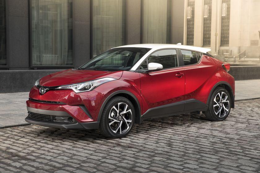 2018_Toyota_C-HR-7