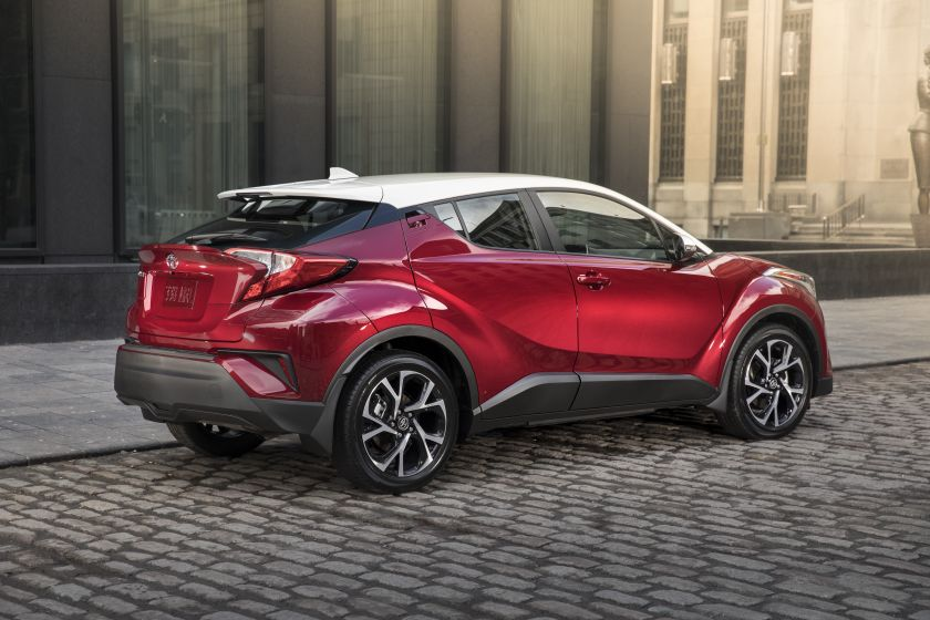 2018_Toyota_C-HR-8