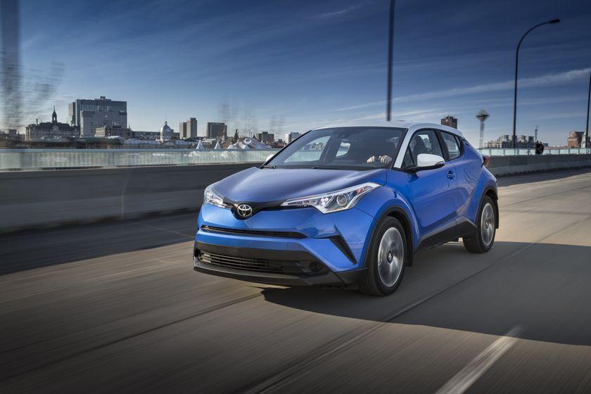 2018_Toyota_C-HR-17