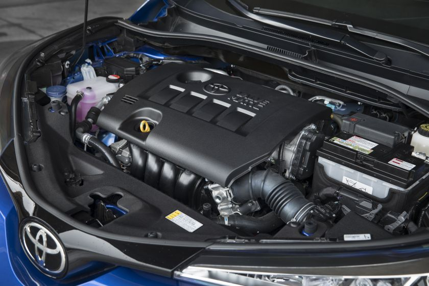 2018_Toyota_C-HR-22