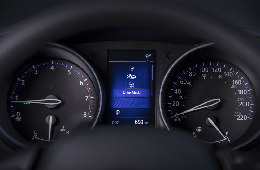 2018_Toyota_C-HR-41