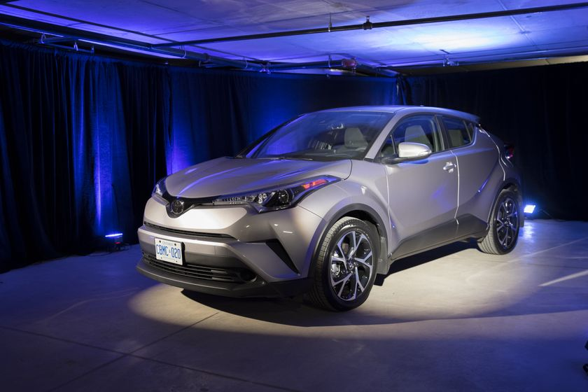 2018_Toyota_C-HR_Event-7