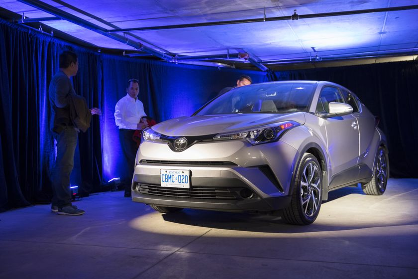 2018_Toyota_C-HR_Event-9