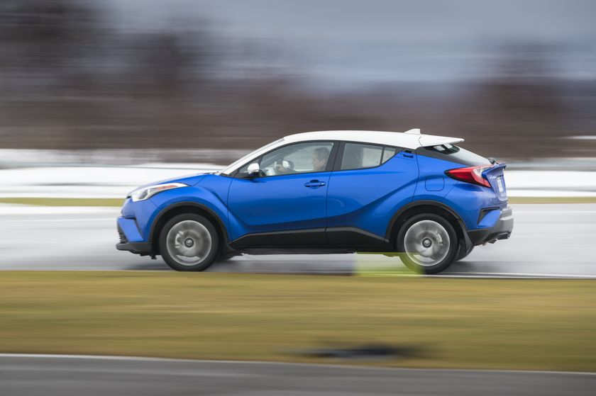 2018_Toyota_C-HR_Event-14