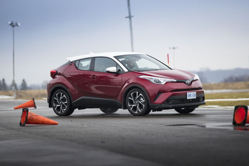 2018_Toyota_C-HR_Event-17