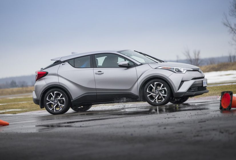 2018_Toyota_C-HR_Event-18