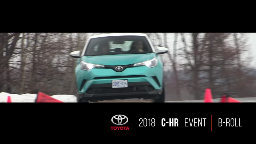 2018_Toyota_C-HR_Event_FULL_HD_1080p