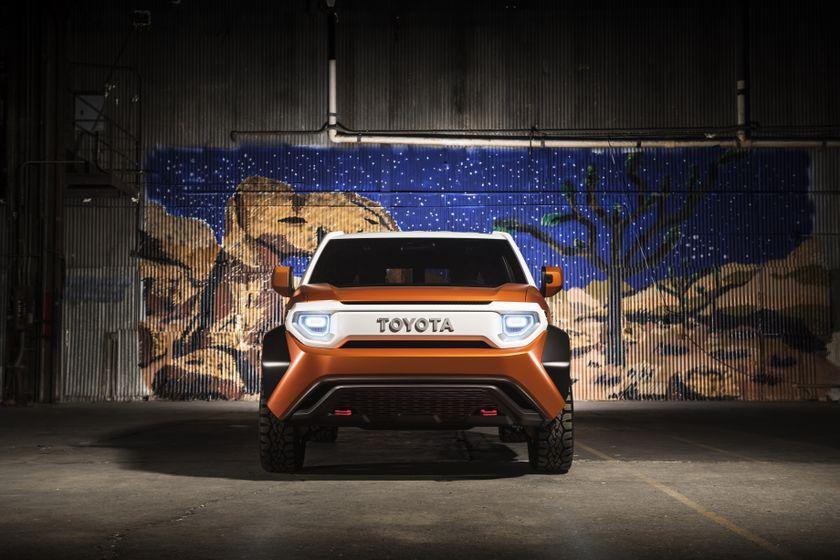 Toyota FT-4x Concept (4)