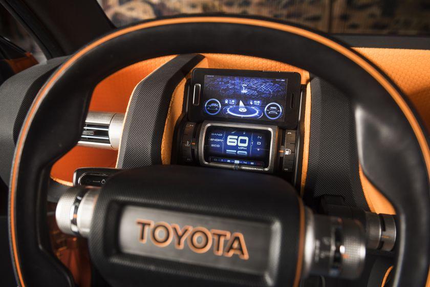 Toyota FT-4x Concept (27)