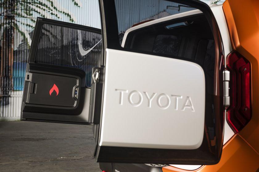 Toyota FT-4x Concept (28)