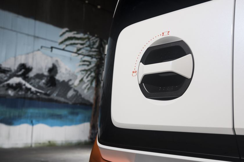 Toyota FT-4x Concept (31)