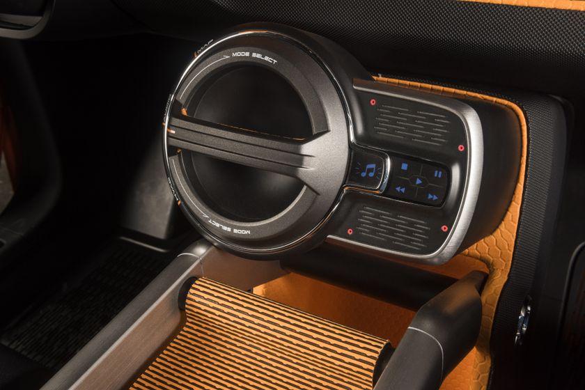 Toyota FT-4x Concept (33)
