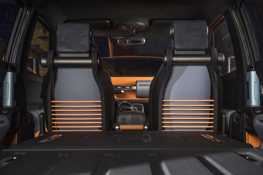 Toyota FT-4x Concept (37)