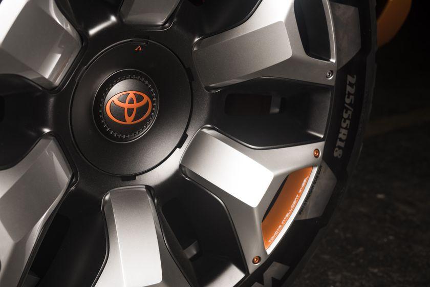 Toyota FT-4x Concept (41)