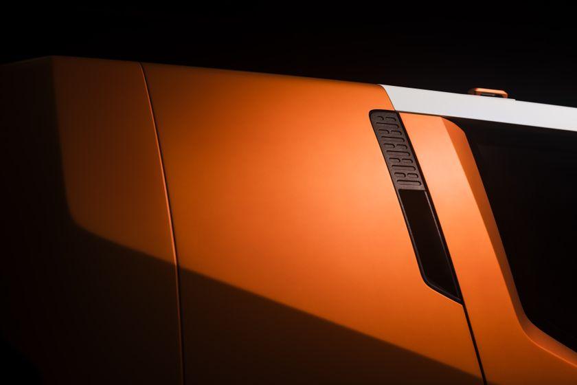 Toyota FT-4x Concept (51)