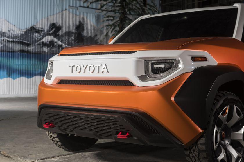 Toyota FT-4x Concept (52)