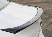 2018 Toyota Camry XSE 23