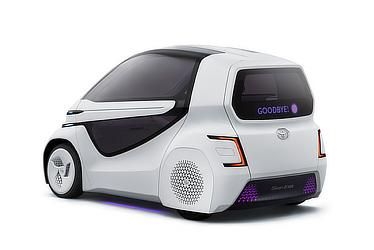 Toyota concept-i series 9