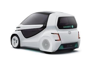 Toyota concept-i series 10