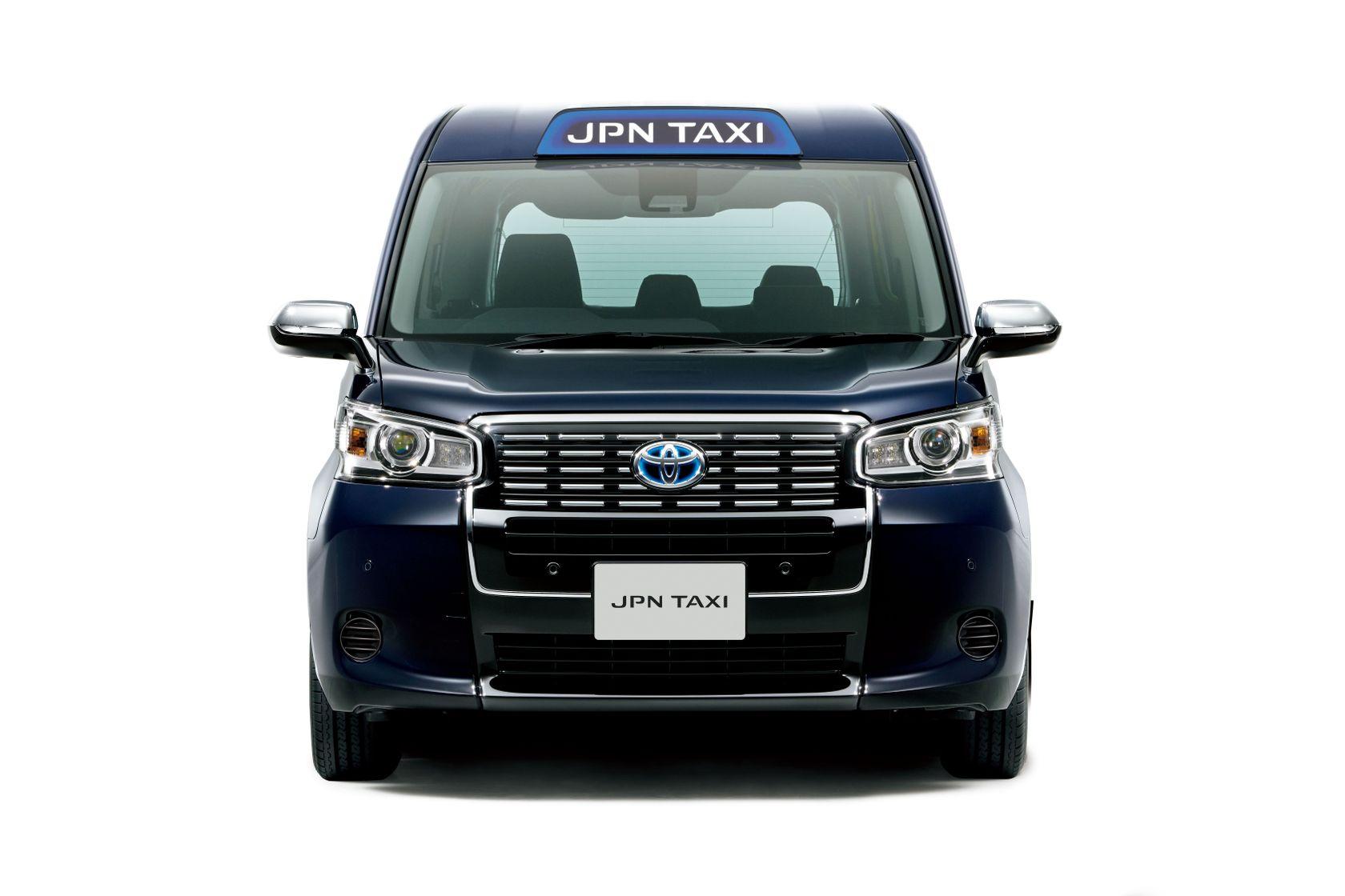 JPN Taxi 04