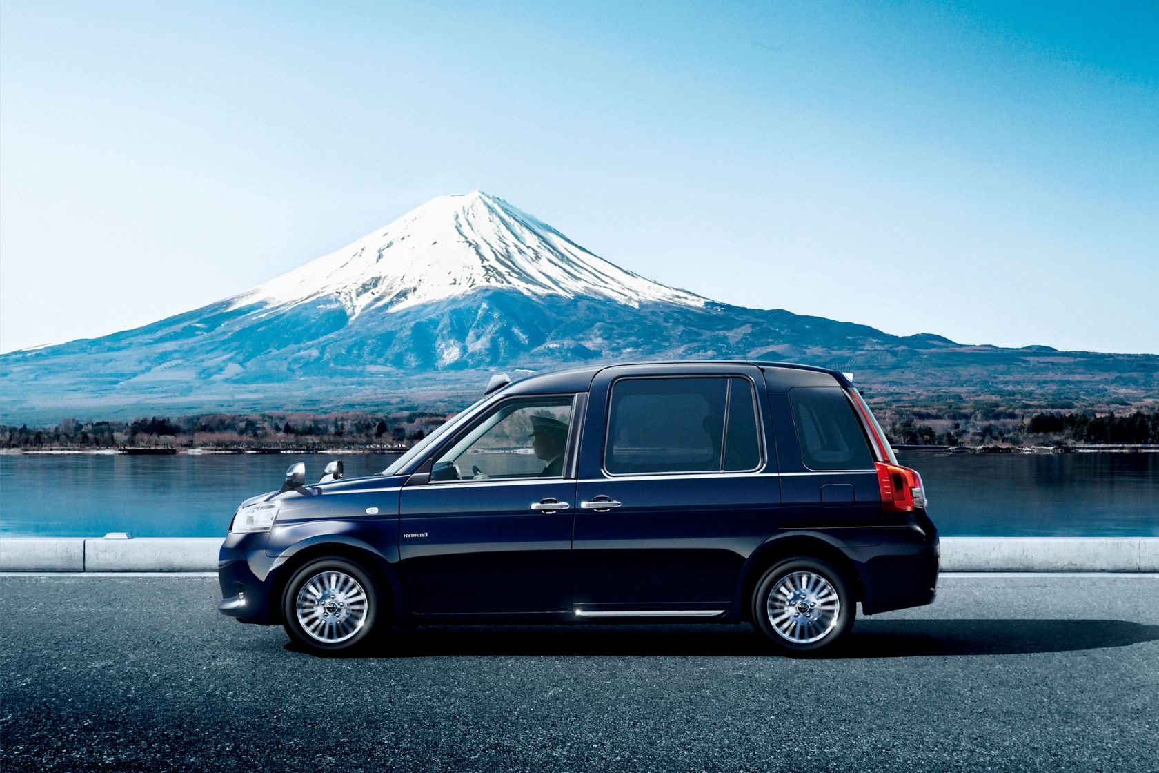 JPN Taxi 09