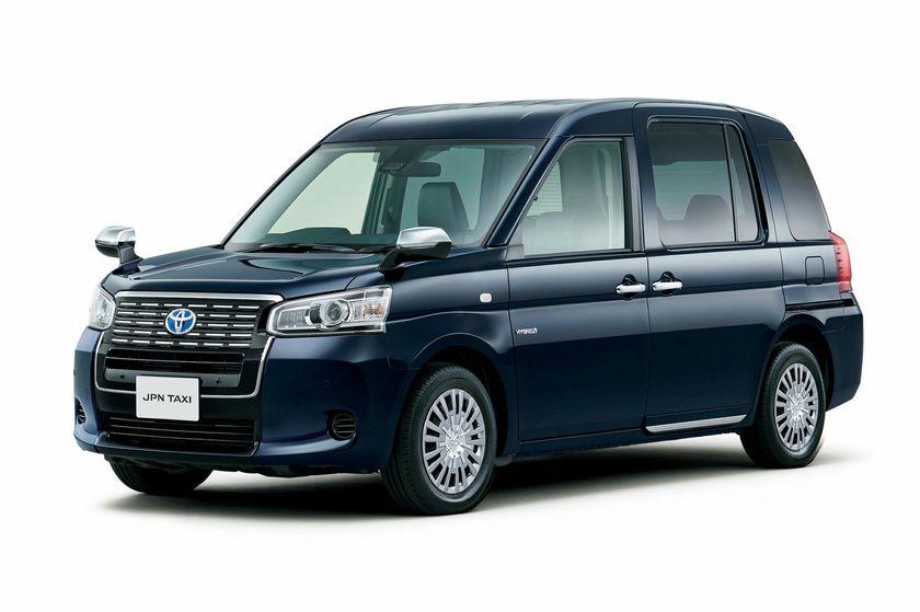 JPN+Taxi+01_5d0c193c-c052-46b0-9e00-0cb823723321-prv