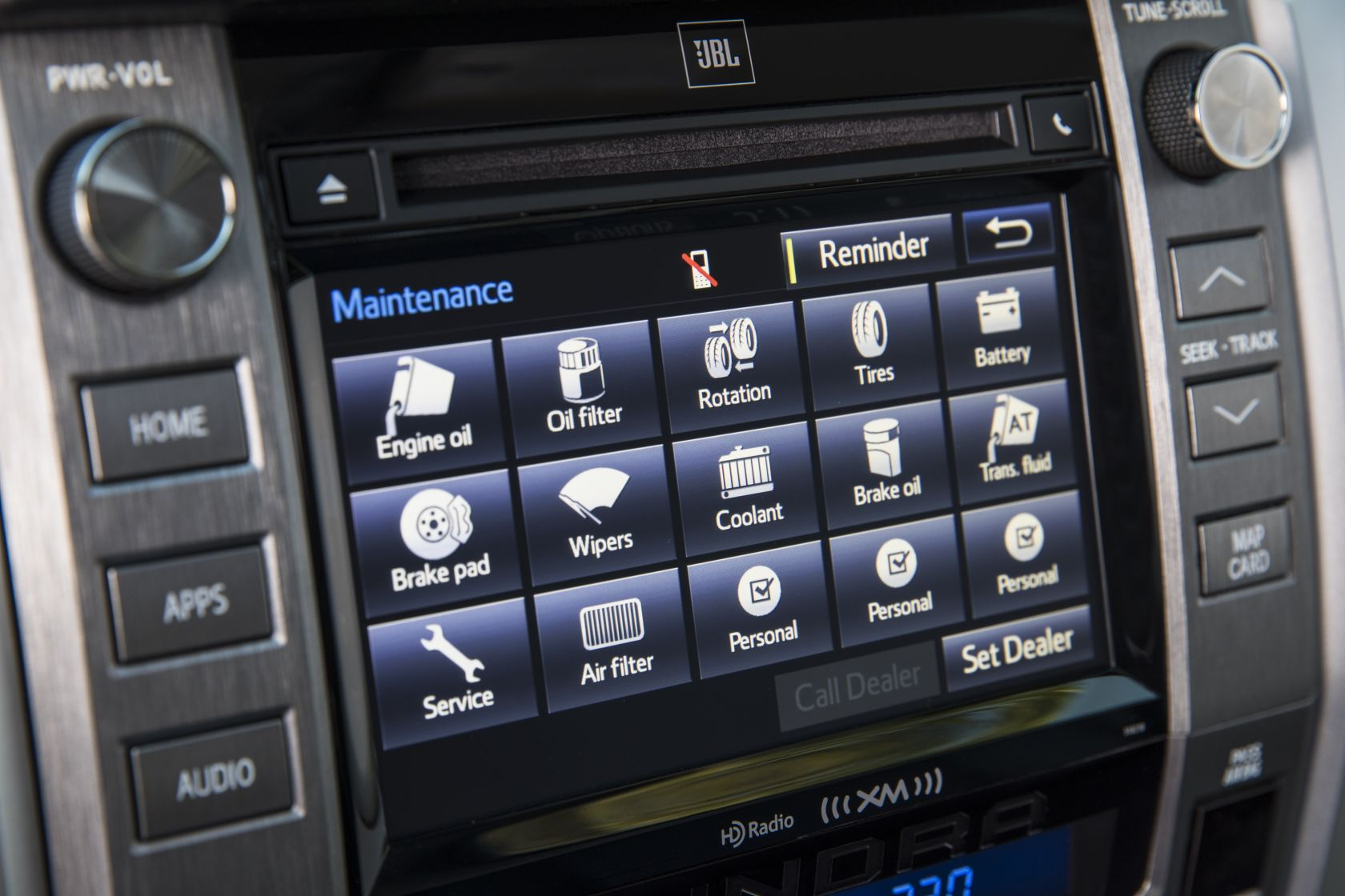 2018 Toyota Tundra Crewmax Platinum 32